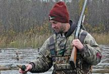 Hunting / All things hunting related - camo, home decor, hunting tips, and jokes, of course!
