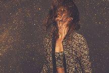 stylin' / by Lauren Johnson