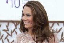 Duchess Kate / by Erika Brown