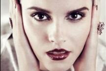 Makeup / by Haley Wayland