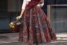 The Stylish / Stylish Wear for the Stylish Lady