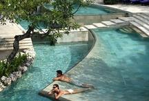 The Holiday Retreat / Vacation Location