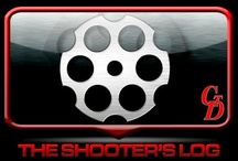Shooter's Log / Editor's Top Picks from the Cheaper Than Dirt! blog / by Cheaper Than Dirt!
