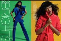 RJ | Essence Magazine