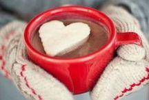 Valentine's Day ❤