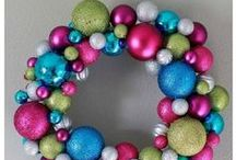 Holidays, Parties, Celebrations! / Recipes and decorating ideas for holidays and parties.
