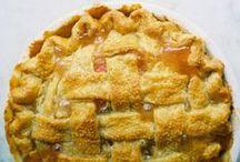 Life of Pie / by Tanisha