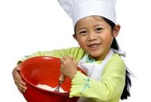 Play Based Learning / Play based educational activities for kids ages 0 to 6.