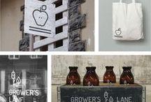 Brand: Branding & Packaging
