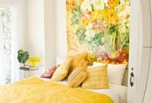 For my Bedroom / by Jennifer Scott