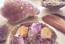 Crystals & Magick