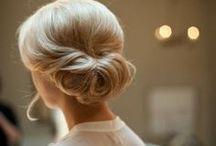 Hair Are Some Hair Ideas From the Hairternet