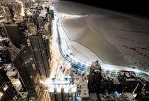 I ❤️ Chicago