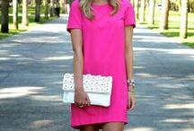 Dress Session Fabric Inspiration