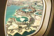 Doha #DearQatar / 8 days exploring Doha, Qatar