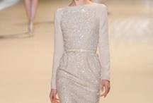Dresses / by Claire Manville