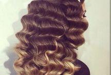 H A I R envy / Hair , hairstyles