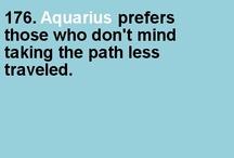Astrology / by Alyssa Lorraine