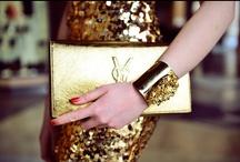 I Heart Fashion...!! ~