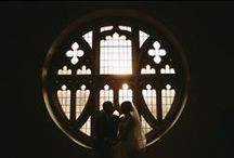 Wedding Photography / UK Wedding Photography by Vanessa Adams. Photography with heart. www.vanessaadams.com