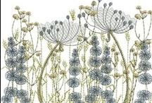 Sewing / by Mara Livingstone-McPhail