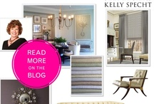 STAFF FAVORITES | Kelly Specht
