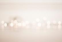 lights / by Michaela | Hey Look