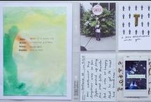 Project Life / Project life and scrapbooking ideas