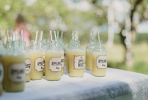 wedding style: vintage / by Michaela | Hey Look