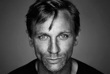 Famous Faces / by Greg Twarog
