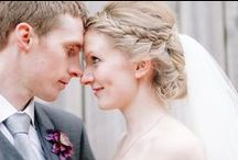 Sandburn Hall / Wedding Photography at Sandburn Hall. Photos by Vanessa Adams www.vanessaadams.com