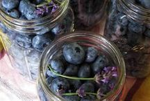Canning recipes / by Rande Ducharme