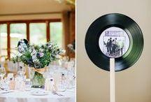Wedding Reception Decoration / Wedding Photography by Vanessa Adams www.vanessaadams.com