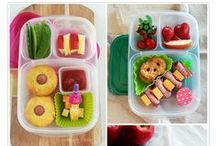Lunch Box / Building a better lunch