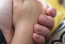 Fostering & Adoption / Tips to help for new foster or adoptive parents.