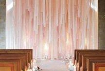 Prom Ideas / by Jennifer Moore