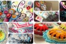 Crochet sites I like