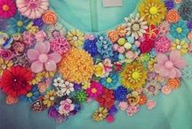 Dream Wardrobe / http://dandizettefashion.tumblr.com/ / by V C