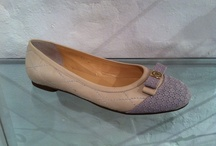 Shoes / Shoes in the shop now. / by Boutique 33 Clifton Village