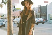 c l o t h e s / gotta love fashion / by Caroline Adams