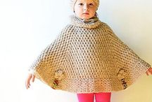 Crochetaway / by Kathy Jolie