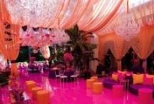 PARTY PLANNER / dream career --- / by Stacey