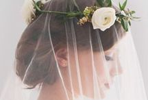 Wedding  / by Trendy Mood