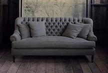 colour ::: grey