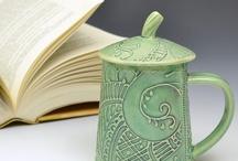china | pottery | ceramics