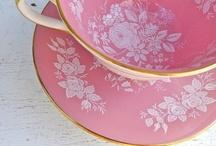 colour ::: pink