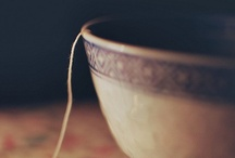 tea+coffee
