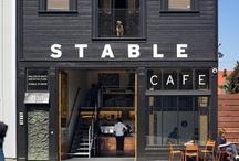 cafes+restaurants+bars