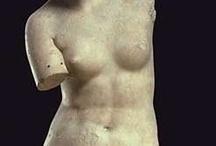 antiquity+ancienties