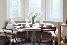 home ::: diningrooms
